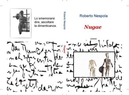 Nugæ di Roberto Nespola