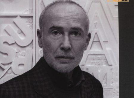 Le congrue incongruenze dell'autentico, considerazioni ex abrupto sulla poesia di Mario Benedetti e cinque sue poesie